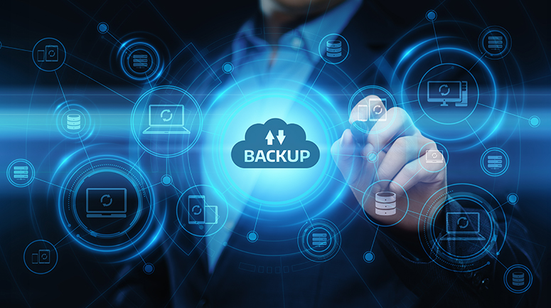 Benefit Your Business with IT Disaster Recovery Solutions