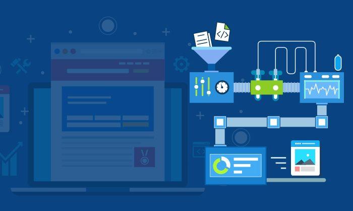 Landing page optimization for Google Ads   Tips 2020