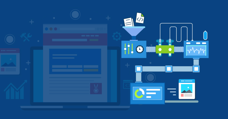 Landing page optimization for Google Ads | Tips 2020
